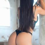 http://www.belasecia.com/wp-content/uploads/2016/10/acompanhante-niteroi-bruna-sanchez-top-1-150x150.jpg