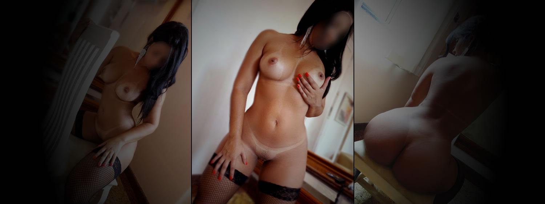 www.belasecia.com/carol-lima/