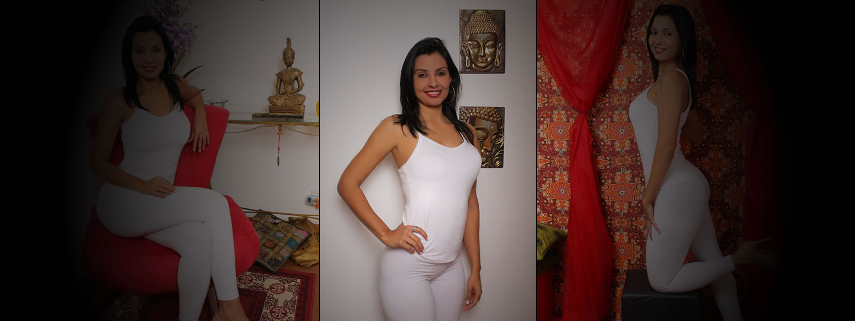www.belasecia.com/sandra-terapeuta/