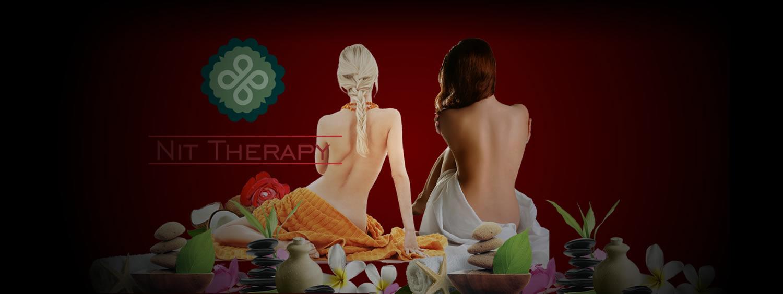 www.belasecia.com/nit-therapy/