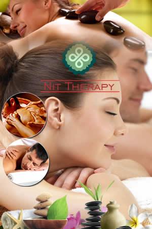 Acompanhantes Niterói - Nit Therapy