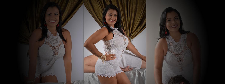 www.belasecia.com/carolina-porto/