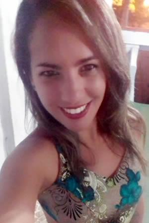 Acompanhantes Niterói - Bianca Paiva