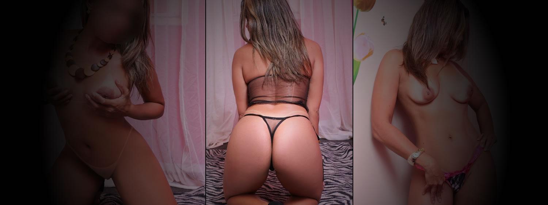 www.belasecia.com/leticia-2/