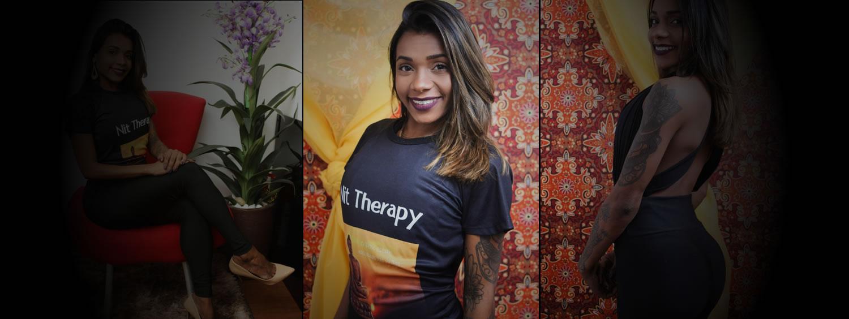 www.belasecia.com/sabrina-terapeuta/